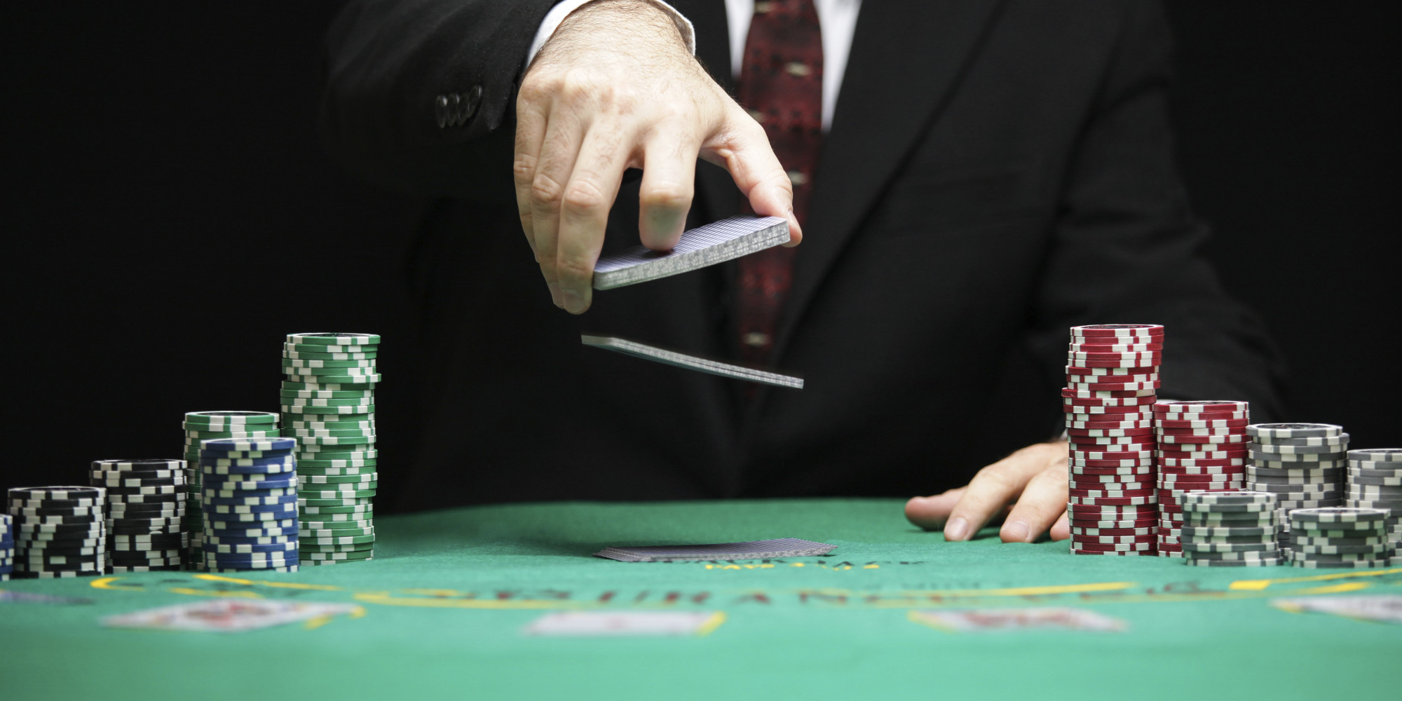 poker meaning