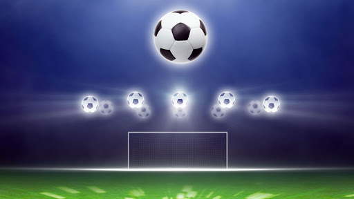 The various ideas you must know with football betting