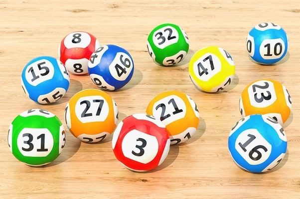 lottery game tips